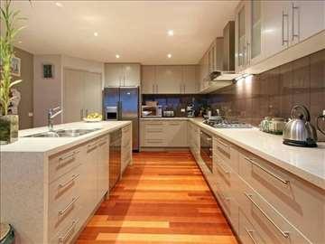 Kuhinje i elementi po meri