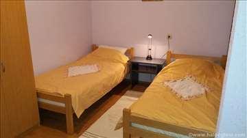 Apartman, Zvezdara, Gradska bolnica, noćenje