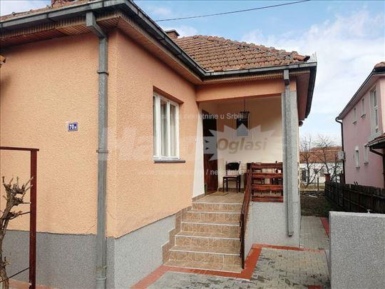 Kuća na prodaju, Čačak, kod Slobode