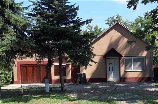 Kuća Palić ID#432