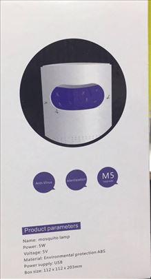Usb lampa protiv komaraca-Novo- Model 2020