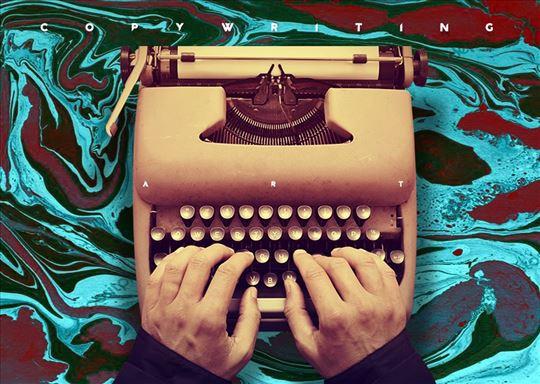Blogovi, marketing, SEO, copywriting
