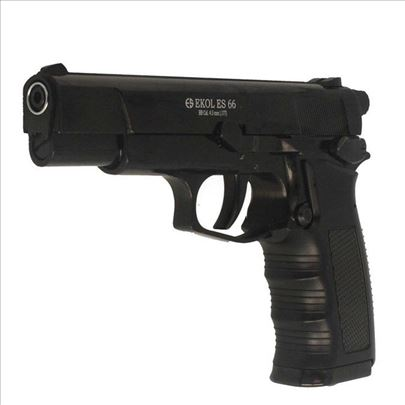 Vazdusni pistolj Ekol es66