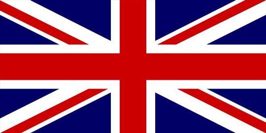 Privatni časovi engleskog Jezika (online & uživo)