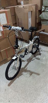 Novo - bicikli poni rasklopiv kompletno