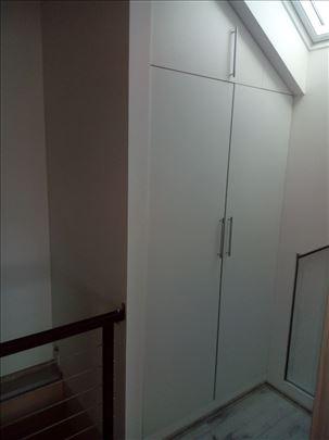 Kuhinje i garderoberi po meri