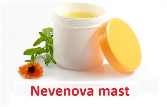 Neven - krema