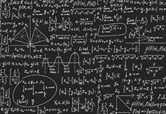 Časovi matematike online (Osnovna i srednja škola)