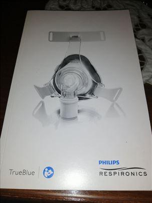 Slip apnea philips made in USA