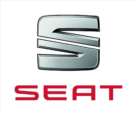 SEAT ALHABRA(2000-2008) SVI DELOVI