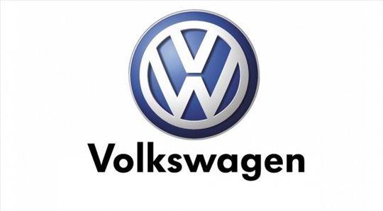 VW SHARAN(2000-2008) SVI DELOVI