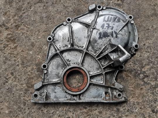 Dekla radilice prednja Lada 21214i Niva