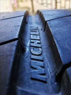 Letnje gume Michelin 205 55 R16 u garanciji