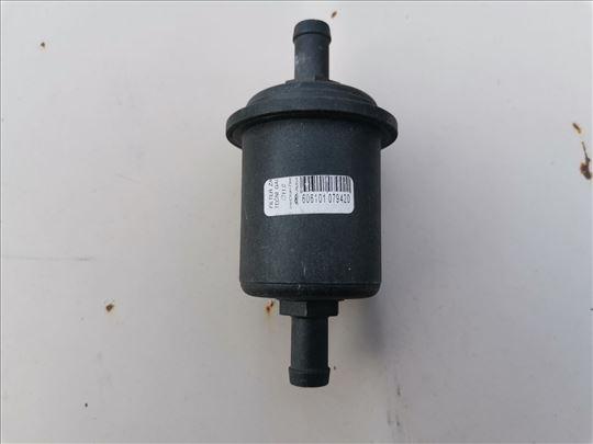 Filter za tečni gas Fi 11.0