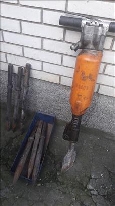 Полован алат