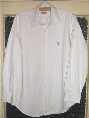 Košulja Harmony Polo