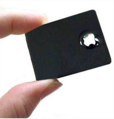 Prisluskivac N9 GSM