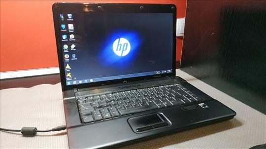 HP 615 15.6LED HD/AMD Dual-Core 2.2gHZ/ATI Radeon/