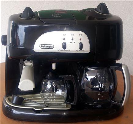 DeLonghi BCO 130 aparat za kafu