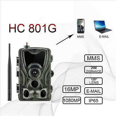 Kamera za lov HC 801 G Novo