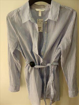 Košulja za trudnice H&M Novo