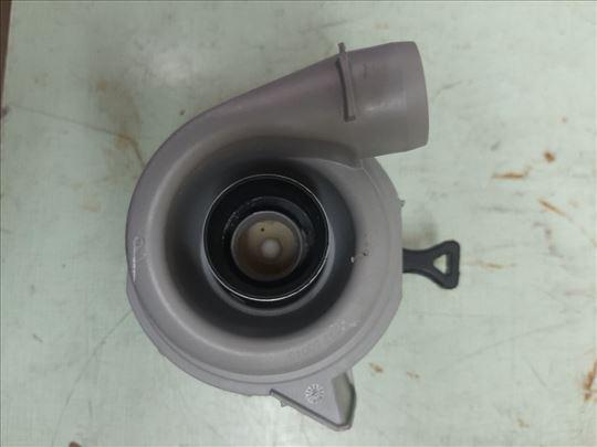 Bosch pumpa sudo mašine sa grejačem Br.2