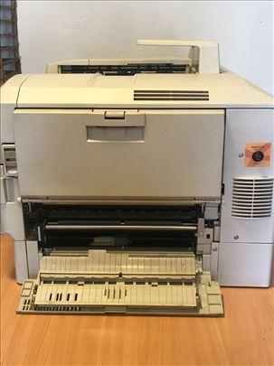 Mašina za digitalnu štampu