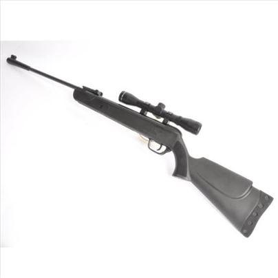 Vazdušna puška nemačke proizvodnje 200ms