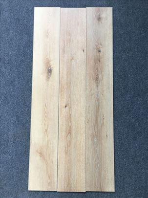 laminat vinil podn parket 8-8