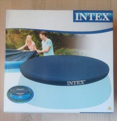 Prekrivač za bazen Intex 305 cm