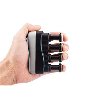 Opruga za vežbanje prstiju - novo