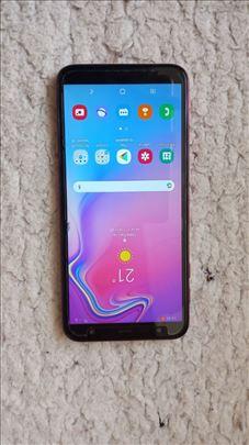 Samsung y6+