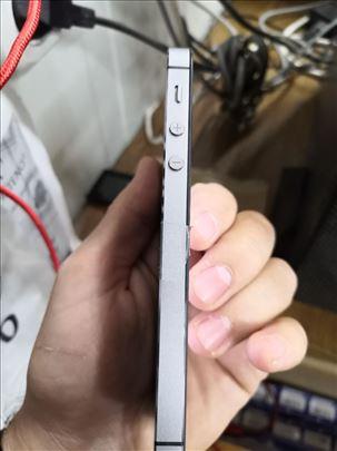 iPhone 5s 16gb sim free