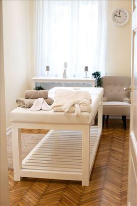 Masažni studio Venera Stil