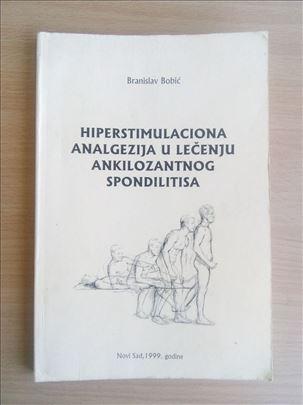 Hiperstimulaciona analgezija