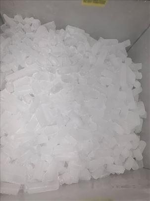 Suvi led