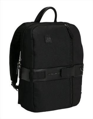 "PIquadro - Poslovni Ranac Laptop 12"", 40x38x12cm"