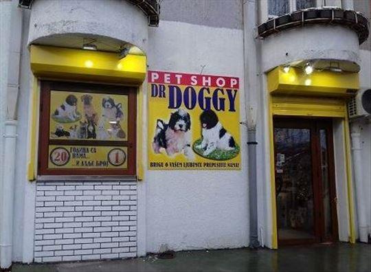 Veterinarska apoteka Beograd