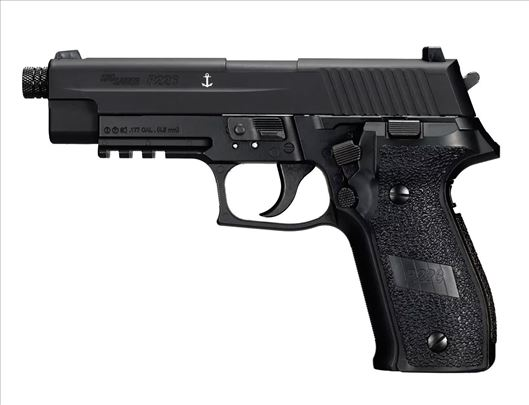 Vazdusni pistolj Sig Sauer p226