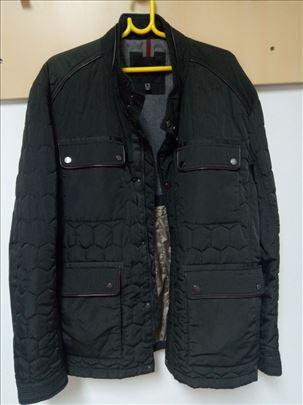 XXXL muśka zimska jakna Cortefield