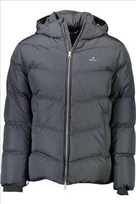 Gant originalne  zimske ultra lepe jakne