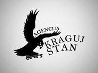 Kragujevac, Topola, Ostalo, 1.0, 110,00m2