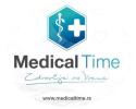 Doktor internista