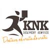 Kurir/dostavljač