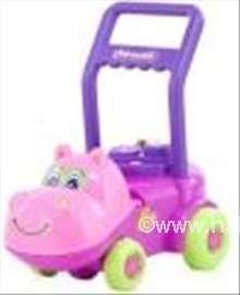 Autić bez pedala Hippo