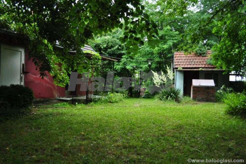 Kuća na prodaju, Vrbovno  Halo Oglasi