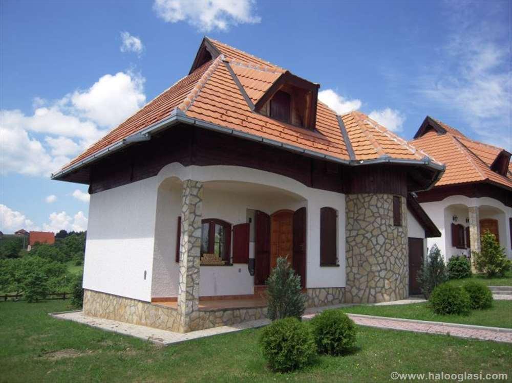 Zlatibor, kuća za odmor  Halo Oglasi