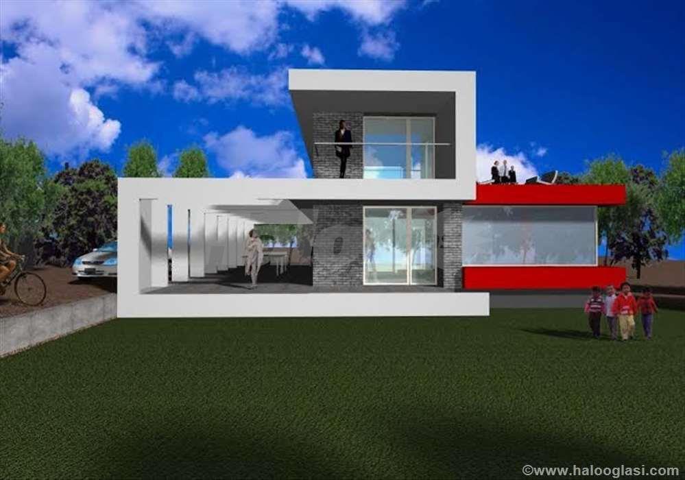 Moderna Kuća na prodaju LUX  Halo Oglasi