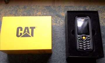 Mobilni telefon Catepillar CAT B25 dual sim
