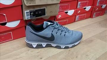 Nike patike Air Max Tailwind 8